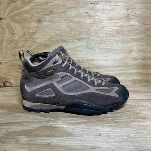 Asolo Gore-Tex Everland GV Hiking Boots